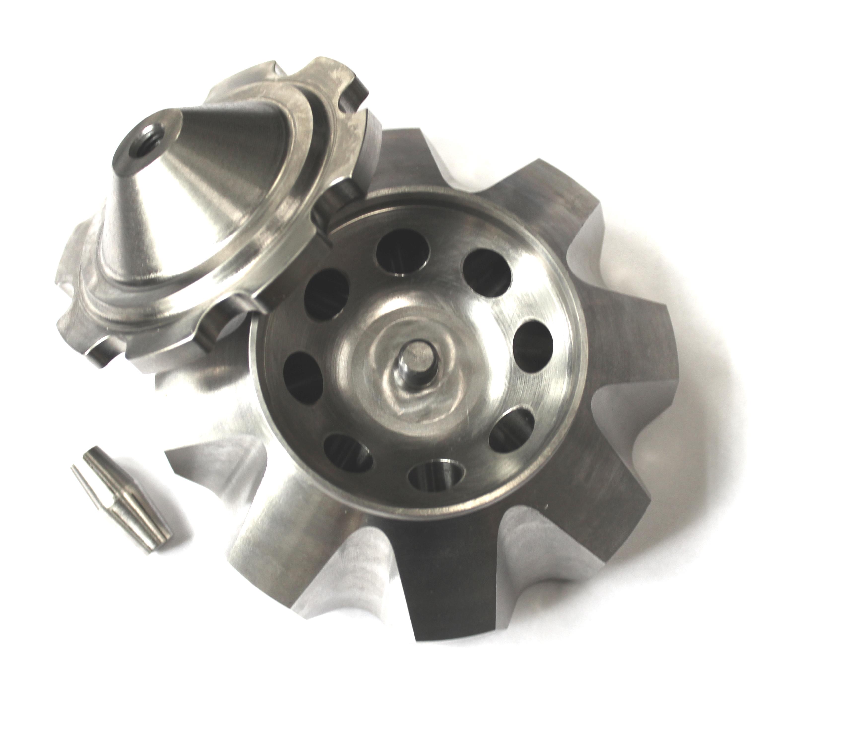 Rotor_3