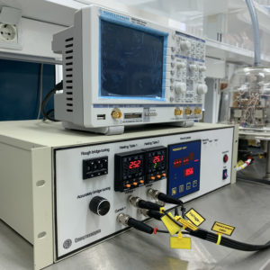 Оборудование для лабораторий